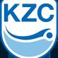 Nog geen zicht op herstart KZC activiteiten