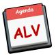 Algemene Ledenvergadering 21 april (Digitaal, aanmelden nodig)